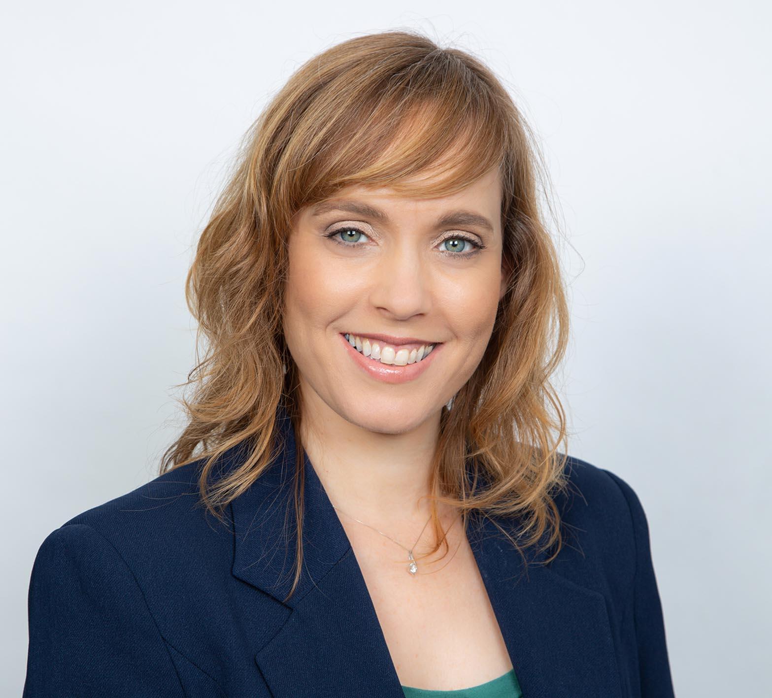Sharon Weinbaum Gila