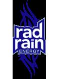 Rad Rain