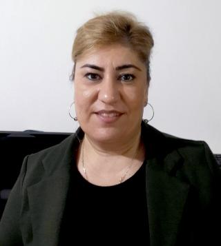 Angela Zaurov