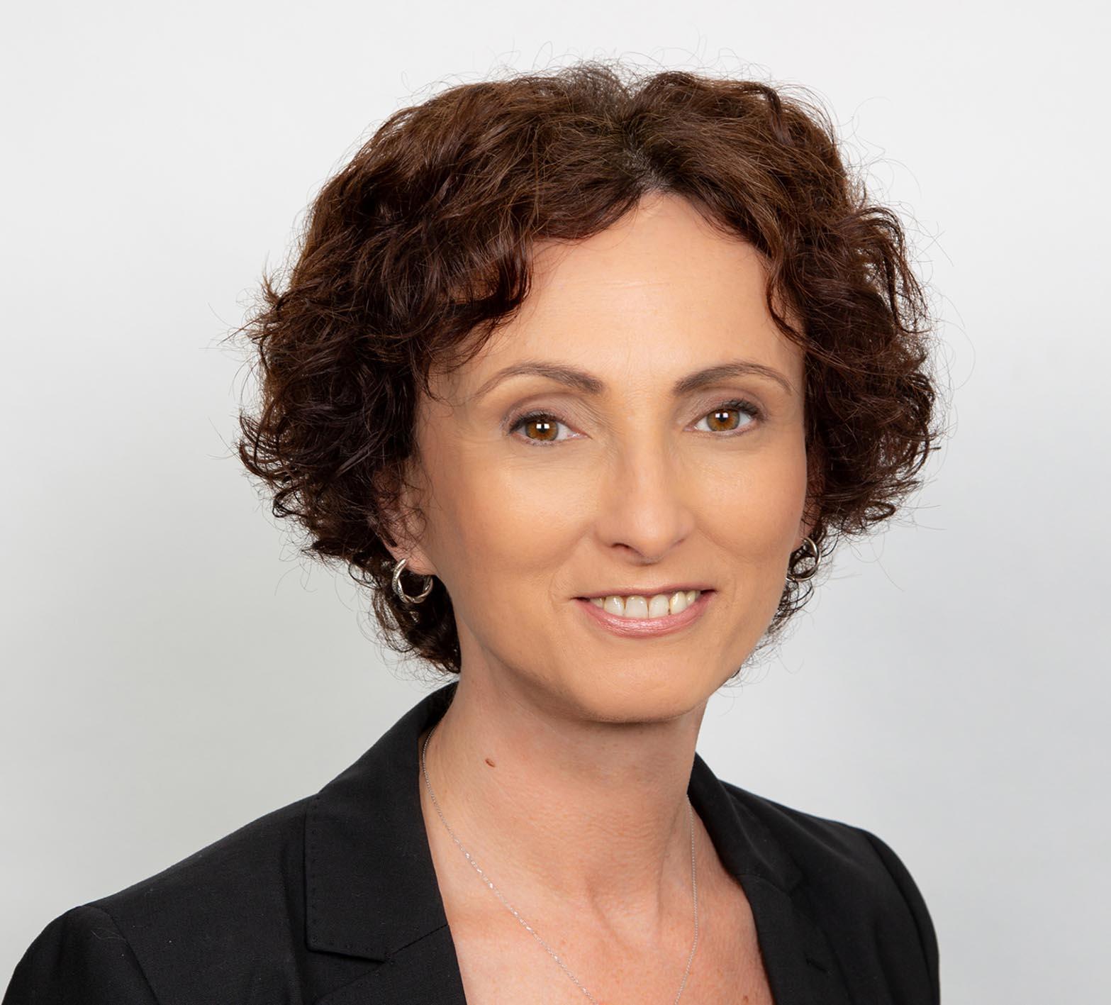 Cristina Tipteriu