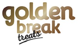 golden break