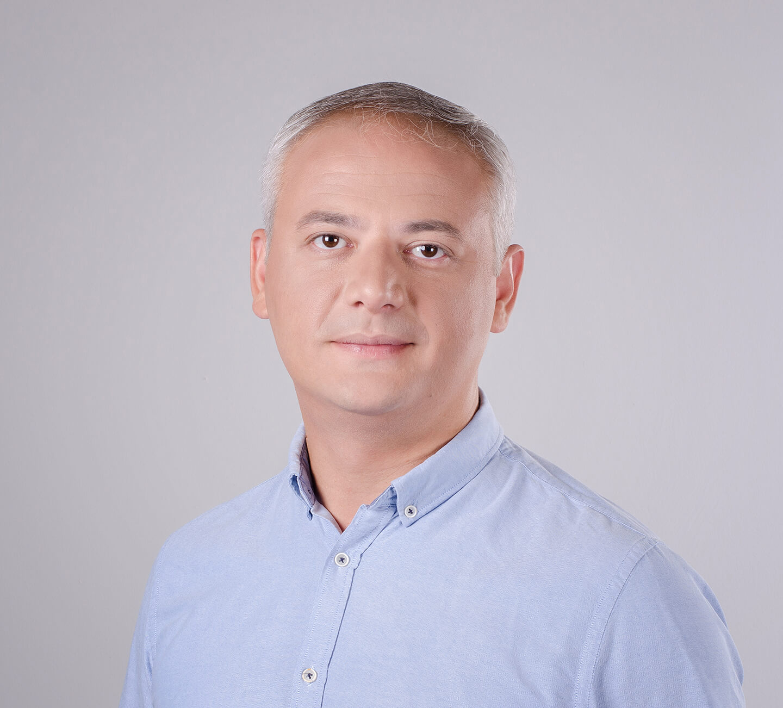 Giorgi Khundadze